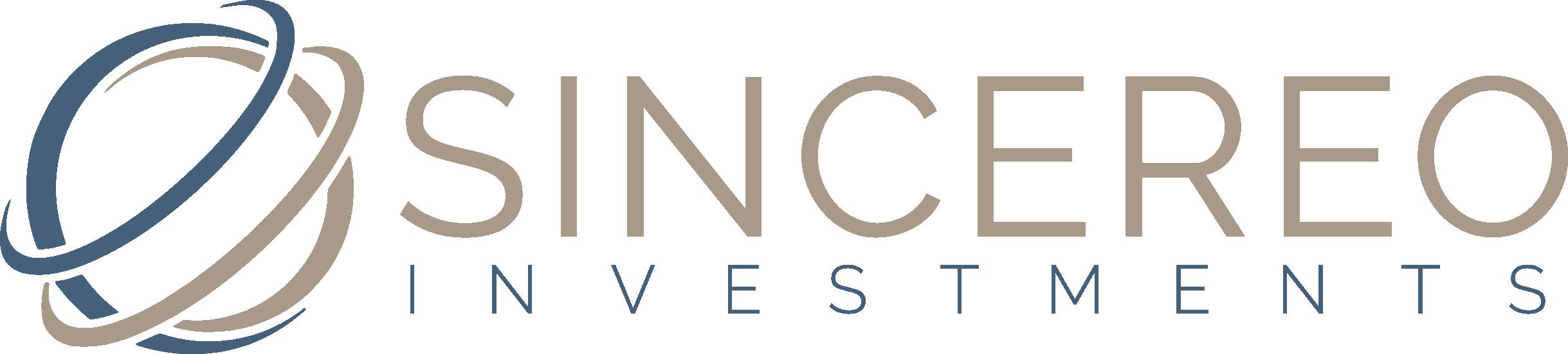 Investieren mit Sincereo